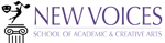 New Voices School of Academic and Creative Arts